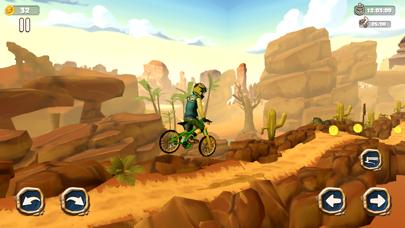 Dirt Bike Hill Racing Game free Resources hack