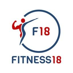 Fitness18
