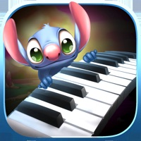 Musical Instruments & Toddlers Hack Resources Generator online
