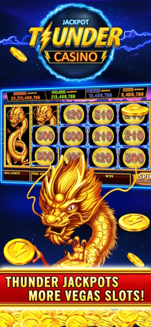 Vegas slot casino bonus las vegas free slot machine