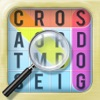 Ultimate Word Search - iPhoneアプリ