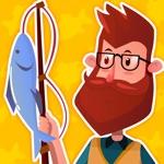 Idle Fisher Tycoon - Fish Inc.