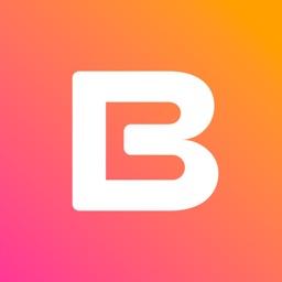 BRD - portefeuille Bitcoin