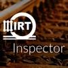 Track Inspector - iPadアプリ