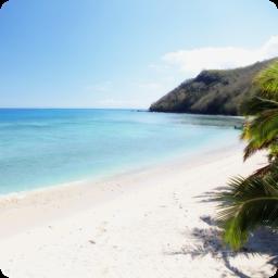 Ícone do app Perdido no Paraíso