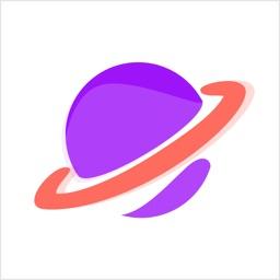 Astro - Find Horoscope Love