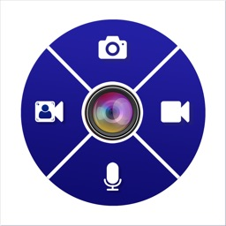 Screen Recorder-Live Streaming
