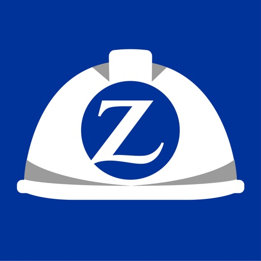 Zurich Construction Solutions