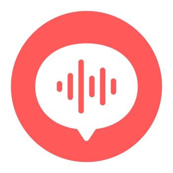 Dictafoon - Geluidsrecorder