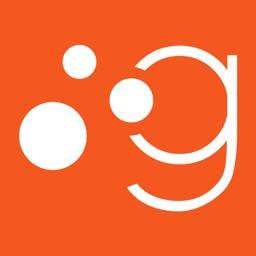 Gemr: Collector App