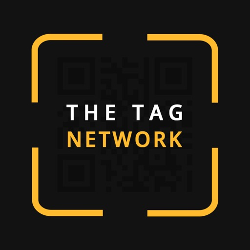 The TAG Network
