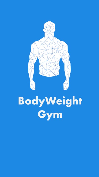 BodyWeight Gym Guide Pro