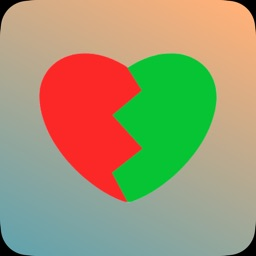 IPC: #1 Dating App for Igbos