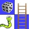 点击获取The Game of Snakes and Ladders