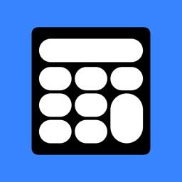 Tîp Calculator