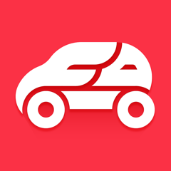 Facedrive Foods: Food Delivery
