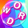 Word Relax - Crossword - iPadアプリ