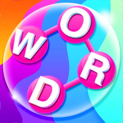 Word Relax - Crossword