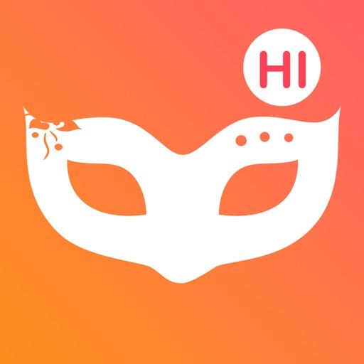 One Night Hookup - Dating App