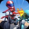 ローリングバイク - iPhoneアプリ