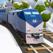 Train Station 2: 철도 전략 게임
