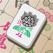 麻雀ソリティア100 - 初心者もマージャン牌でパズル!
