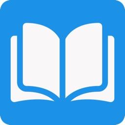 iNiceNovel - Planet of Novels