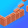 Berat Oguz - Brick Stacker 3D  artwork