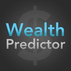 Wealth Predictor icon