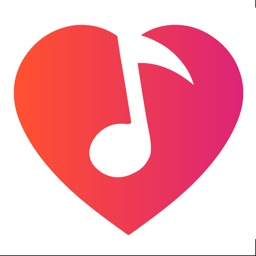 Anthems Music
