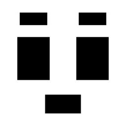 Panda - QR&バーコードリーダーとQRコード作成