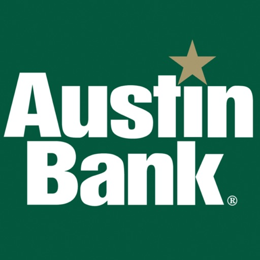 Austin Bank Mobile