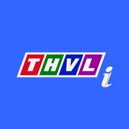 THVLi