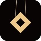 送巢 icon
