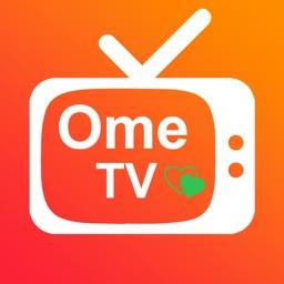 OmeTV Fan Hub