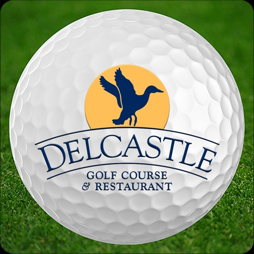 Delcastle Golf Course