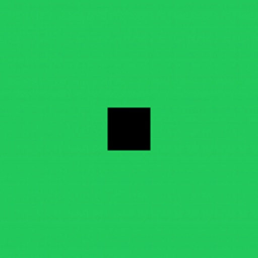 green (game)
