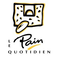 Le Pain Quotidien BR
