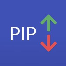 Pip Calculator