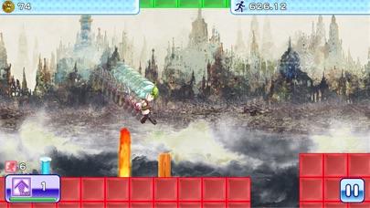 Senpusouha DASH screenshot #7