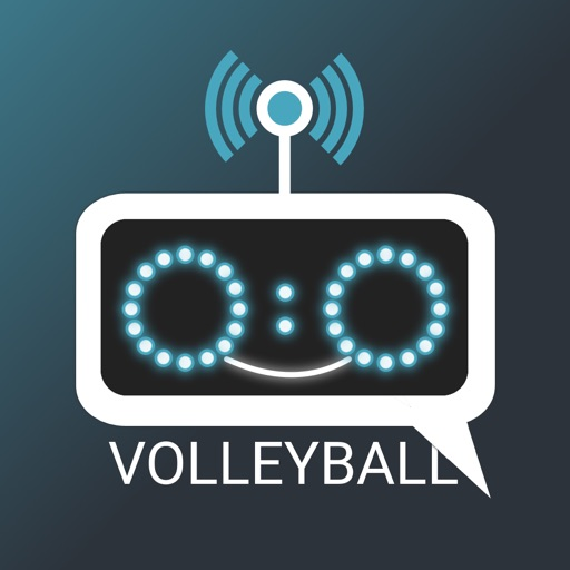 Bleacher Scoring - Volleyball