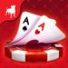Zynga Poker - Texas Holdem - Zynga Inc.