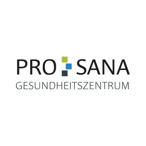 ProSana Gesundheitszentrum