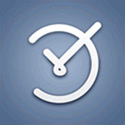 Sesame - HR Management Tool
