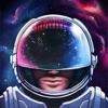 Lunar Battle - iPhoneアプリ