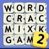 Word Crack Mix 2