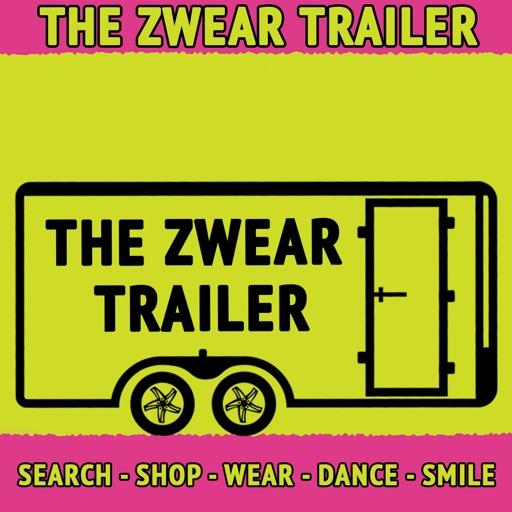 ZWear Trailer