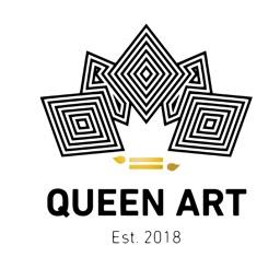 Queen for Art