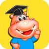 Joyland - Toddler ABC Games - iPhoneアプリ