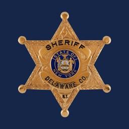 Delaware County NY Sheriff